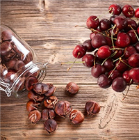 Cherries & Chestnuts (KY) Fragrance Oil 15180