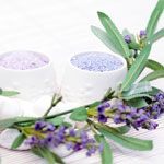 Lavender & Chamomile Fragrance Oil 15719
