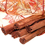 Cinnamon (LW) Fragrance Oil 15219