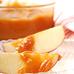 Apple Butter & Caramel Fragrance Oil 14915