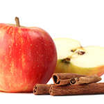 Apple Cinnamon Fragrance Oil 14921
