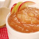 Apple Clove Butter (KY) Fragrance Oil 14917