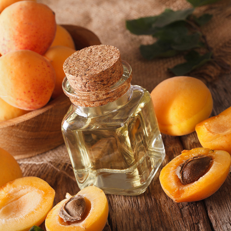 Crafter's Choice™ Apricot Kernel Oil