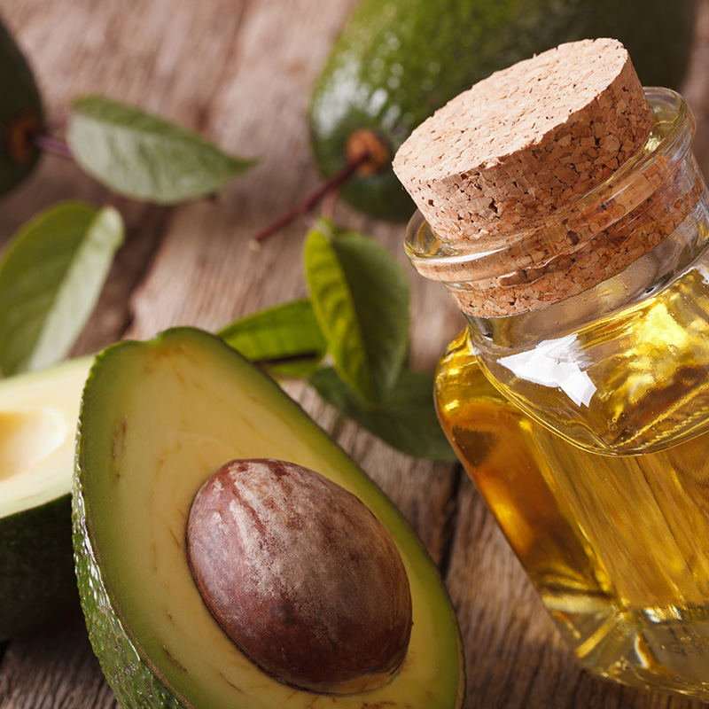 Crafter's Choice™ Avocado Oil