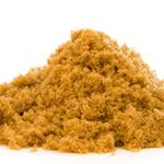 Brown Sugar Flavor Oil 15482