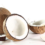 Cabana Coconut Fragrance Oil 15136