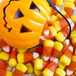 Candy Corn Fragrance Oil 15156