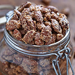 Candy Coated Pecans (KY) Fragrance Oil 15155