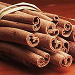 Cinnamon Styx Fragrance Oil 15229