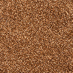 Shimmer Dust Glitter: Copper Canyon 011