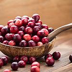 Cranberry Fragrance Oil 15368