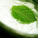 Creme de Menthe Flavor Oil 16350