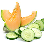 Cucumber Melon* Fragrance Oil 15389