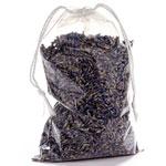 Drawstring Bags (4