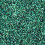 Shimmer Dust Glitter: Emerald Green 021