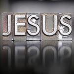 Essence of Jesus Fragrance Oil 15451