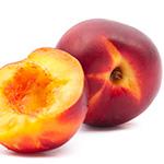Fresh Peach (KY) Fragrance Oil 15556