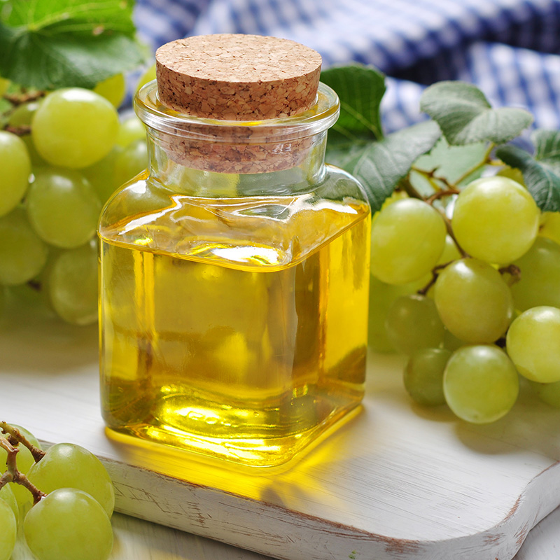 Crafter's Choice™ Grape Seed Oil