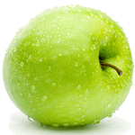 Green Apple Flavor Oil 15494