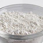 Crafter's Choice™ White Kaolin Clay