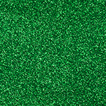 Shimmer Dust Glitter: Kelly Green 030
