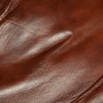 Leather Fragrance Oil 15728