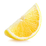 Lemon Slices Fragrance Oil 15741