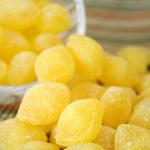 Lemondrop Pucker Flavor Oil 15499