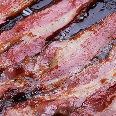 Maple Glazed Bacon Fragrance Oil 15795