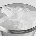 Crafter's Choice™ Menthol Crystals