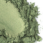 Enchanted Forest Mica Powder