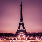 Paris Nights* Fragrance Oil 15922