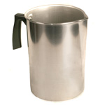 Pour Pitcher - 4 lb. Capacity