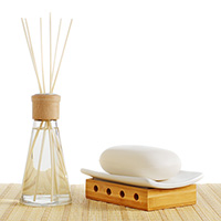 Reed Diffuser Base Oil - VOC Compliant