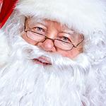 Santa's Whiskers (KY) Fragrance Oil 16090