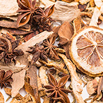 Satsuma* Fragrance Oil 16091
