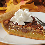 Southern Pecan Pie Fragrance Oil 16877