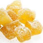 Sparkling Ginger Fragrance Oil 16886