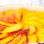 Spicy Apples & Peaches Fragrance Oil 16907