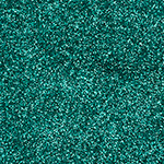 Shimmer Dust Glitter: Tropical Lagoon 061