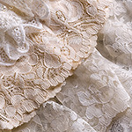 Vanilla Lace* Fragrance Oil 17013