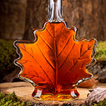 Vermont Maple Syrup (KY) Fragrance Oil 17028