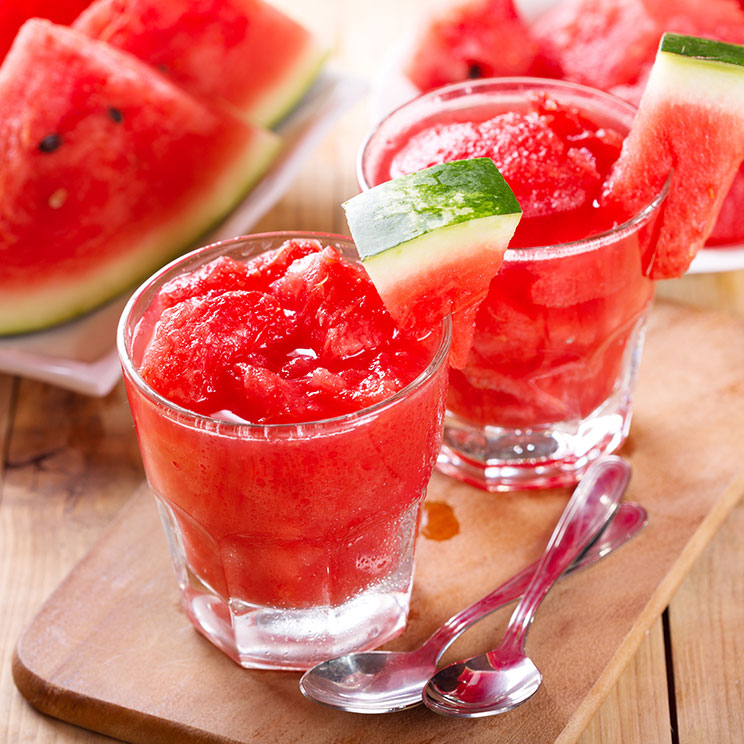 Watermelon Sorbet Fragrance Oil 17092